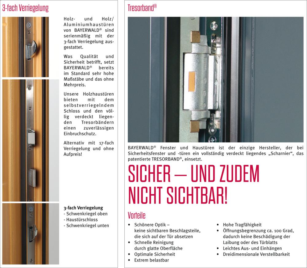 Bayerwald Fenster Und Türen holzhaustüren bayerwald fenster haustüren
