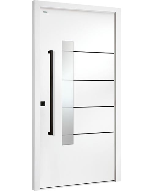 Modell 93031B