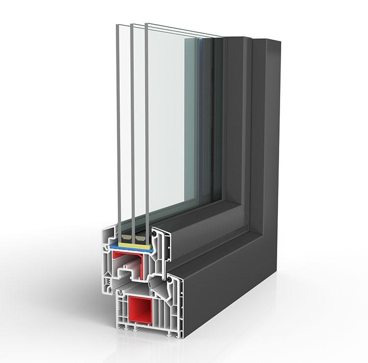 technik bw87c home bayerwald fenster haust ren. Black Bedroom Furniture Sets. Home Design Ideas