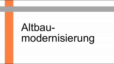 Dachfenster einbauen altbau  Fachgerechter Einbau - ALTBAU | Bayerwald Fenster & Haustüren