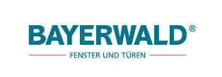 Bayerwald Fenster Und Türen welcome bayerwald fenster haustüren